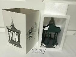 Dept Department 56 VILLAGE ACCESSORIES LOT OF 8 Never Used or Displayed