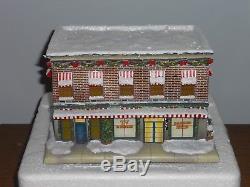 Hawthorne village mayberry FLOYD'S BARBORSHOP/ WITH BARNEY